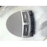Kliimaplokk Mercedes Benz W211 A2118300385